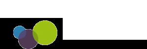 SC Benedetti logo